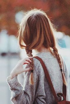 Had my hair like this last night and my brothers friend said I like your hair LOL My Hairstyle, Messy Hairstyles, Pretty Hairstyles, Grunge Hairstyles, Look Girl, Looks Street Style, Hair Day, Gorgeous Hair, Dyed Hair