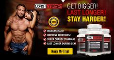 Testosterone Booster, Male Enhancement, Strength, Health, Life, Facts, Rock, Salud, Stone