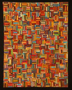 winning quilts - Google Search