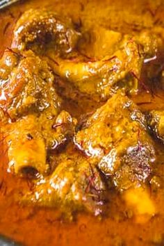 This shahi mutton korma is one of my favorite recipes and is made regularly at home by my family members and is a very yummy recipe. Goat Recipes, Veg Recipes, Curry Recipes, Indian Food Recipes, Cooking Recipes, Lamb Korma Recipes, Quick Dinner Recipes, Healthy Breakfast Recipes, Healthy Recipes