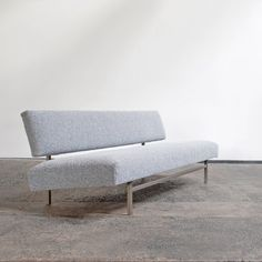 Located using retrostart.com > Sofa by Gijs van der Sluis for Unknown Manufacturer