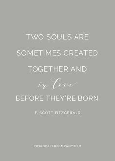 Love quotes for him Soul Quotes, Life Quotes, Sweet Quotes For Him, Love Notes For Him, Sweet Love Story, Marriage Life, Love Letters, Relationship Quotes, Relationships