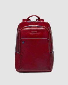 8 Best Rygga images | Backpacks, Bags, Laptop
