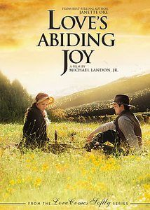 Love's Abiding Joy: Love Comes Softly Vol. 4 - Christian Movie/Film on DVD. http://www.christianfilmdatabase.com/review/loves-abiding-joy-love-comes-softly-vol-4/