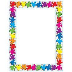 Pinterest the world s catalog of ideas - Puzzles decorativos ...