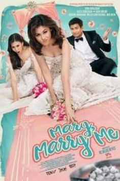 Mary, Marry Me 2018 hd full pinoy movies - Hd Full Pinoy Movies,Full Tagalog Movies, Full Pinoy Movies, Filipino Movies Beauty And The Bestie, Pinoy Movies, The Stranger Movie, Tagalog, Marry Me, Filipino, Movies Online, Besties, Mary