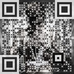 100% Free QR Code Generator Free Qr Code Generator, 100 Free, Photo Wall, Coding, Gallery, Frame, Home Decor, Picture Frame, Photograph