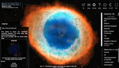 New Chrome Experiment turns Wikipedia into WikiGalaxy - https://www.aivanet.com/2014/12/new-chrome-experiment-turns-wikipedia-into-wikigalaxy/