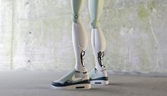 nike-robotics-simeon-georgiev-01