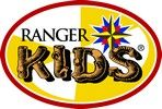 Royal Rangers is an activity-based, small-group church ministry for boys and young men in grades with a mission to evangelize, equip and empower the next generation of Christlike men and lifelong servant leaders. Church Ministry, Kids Ministry, Assemblies Of God, Boy Scouts, Small Groups, Leather Craft, Ranger, Craft Ideas, Boys