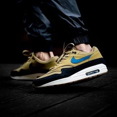 6f32e2f79cba NIKE AIR MAX 1  sneakers76 store online ( link in bio )  nike