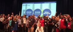Our Nine Favorite Companies From The 500 Startups Demo Day | TechCrunch