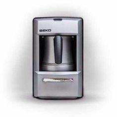 turkish coffee maker usa 120 volt