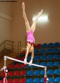 Viktoria Komova (n134)