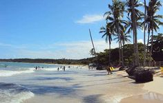 Trancoso - Bahia