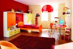 teenage bedroom ideas 2