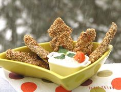 .: Snitel crocant cu tarate de ovaz My Recipes, Pudding, Desserts, Food, Tailgate Desserts, Deserts, Custard Pudding, Essen, Puddings
