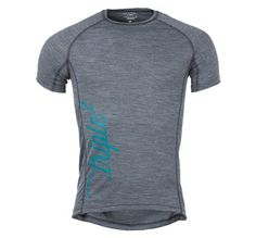 Triple 2 Unner Shirt | Funktionsunterwäsche | 21run.com Mens Tops, T Shirt, Fashion, Runing Shoes, Curve Dresses, Supreme T Shirt, Moda, Tee, La Mode