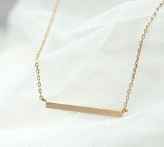 Fashion gold titanium steel crossing pendant women by sevenvsxiao, $14.00