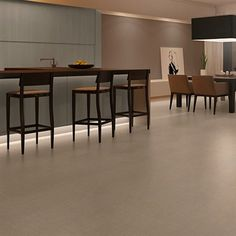 Quickstep Exquisa Crafted Textile EXQ1557 Laminate Flooring