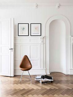minimalist and stunning