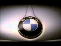 Great BMW ad - YouTube