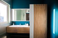 Энергия переходящая в материю | Про дизайн|Сайт о дизайне интерьера, архитектура, красивые интерьеры, декор, стилевые направления в интерьере, интересные идеи и хэндмейд