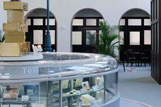 歴史ある銀行建築の再生から始まった、新しい地域づくり/一般社団法人ノオト vol.04|兵庫県 豊岡市|「colocal コロカル」ローカルを学ぶ・暮らす・旅する