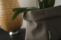 ZAQ multifunctional bags