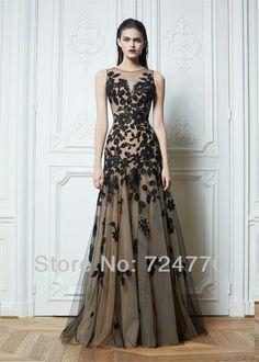 Vestidos de dama de honor on AliExpress.com from $157.0