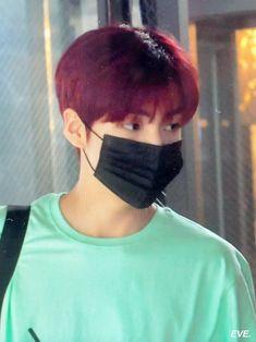 Secret Admirer, Boyfriend Material, Fanfiction, Rapper, Wattpad, Husband, Kpop, Produce 101, Korean