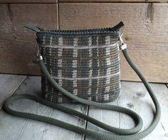 Pin By Vesna Krstic On Handmade Bags Crochet Tapestry Crochet