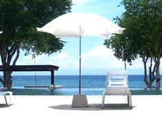 Tamarind Cove resort - private resort in Laiya #San Juan, Batangas