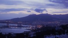 Top 10 Cities : The Rough Guide to 2015  Malaga nr 2 best place to visit world wide!
