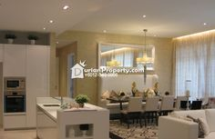 Property for Sale at Putra Suria Residence