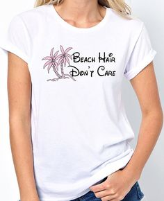 Take a Walk on the Wild Side, Raise Boys Shirt (Women's and Men's). Funny shirts for moms. Mother of boys. All boys. Gifts for mom. Aunt T Shirts, Like A Mom, Beach T Shirts, Woman Beach, Beach Hair, Love T Shirt, T Shirts With Sayings, Black Print, Short Sleeve Tee