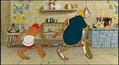 asterix dancing - Google Search Dance, Google Search, Dancing