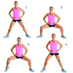 heel-lifted-squats