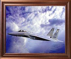 Mcdonnell Douglas F-15 Eagle Jet Plane Aviation Aircraft ... https://www.amazon.com/dp/B01J7R5NDA/ref=cm_sw_r_pi_dp_x_lBSgzbJXAZGT9