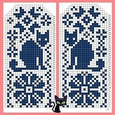 Photo Picture History of Knitting String rotating, weaving and stitching jobs such as BC. Knitting Charts, Knitting Stitches, Knitting Designs, Knitting Projects, Knitting Patterns, Crochet Patterns, Knitted Mittens Pattern, Knit Mittens, Knitting Socks