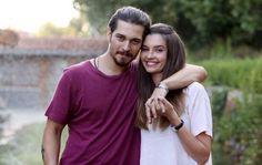 Deep Love, My Love, Ace Family, Baby Swag, Pakistani Actress, Turkish Actors, Actresses, Couple Photos, Movies