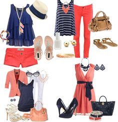What to wear for senior session senior clothes inspiration p Style Outfits, Cute Outfits, Fashion Outfits, Summer Family Photos, Family Beach Pictures, Spring Pictures, Beach Pics, Family Pics, Outfit Summer