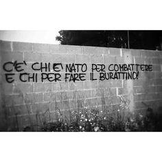 ⭐. #citazioniitaliane #citazioni #aforismi #pensieri #frasi #frase #citazione #frasiitaliane #parole
