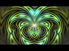 ▶ Didgeridoo Dreaming - Deep Alpha & Theta Isochronic Tones For Meditation - YouTube