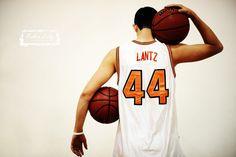 senior.sports.basketball.