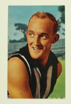 Football Photos, Football Cards, Football Players, John Henderson, Sun News, Photo Series, Newspaper, Past, Victorian