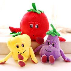 $5.38 (Buy here: https://alitems.com/g/1e8d114494ebda23ff8b16525dc3e8/?i=5&ulp=https%3A%2F%2Fwww.aliexpress.com%2Fitem%2FDoll-cartoon-vegetables-tomato-eggplant-stuffed-toys-early-childhood-dolls-birthday-gifts-Christmas-gifts%2F32424215110.html ) Doll cartoon vegetables, tomato eggplant stuffed toys, early childhood dolls, birthday gifts, Christmas gifts for just $5.38
