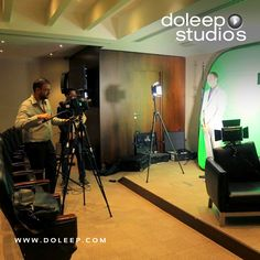 Contact Doleep Studios http://www.doleep.comcontact-2 Sales Team +971505096533 +971563914770 Sales sales@doleep.com Customer care care@doleep.com Find more information on any of our products or services visit www.doleep.com Follow us on Social media #business #entrepreneur #fortune #leadership #CEO #achievement #greatideas #quote #vision #foresight #success #quality #motivation #inspiration #inspirationalquotes #domore
