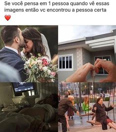 by caso em outubro The Most Beautiful Girl, Beautiful Couple, Young Couples, Cute Couples, Stupid Love, Future Boy, Love Text, Couple Quotes, Romantic Quotes