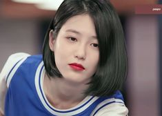 Teen Images, Teen Wallpaper, Learn Korean, Face Claims, Kpop Girls, My Girl, Asian Beauty, Korean Girl, Kdrama